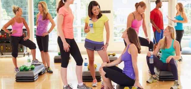 Fitness 0141_