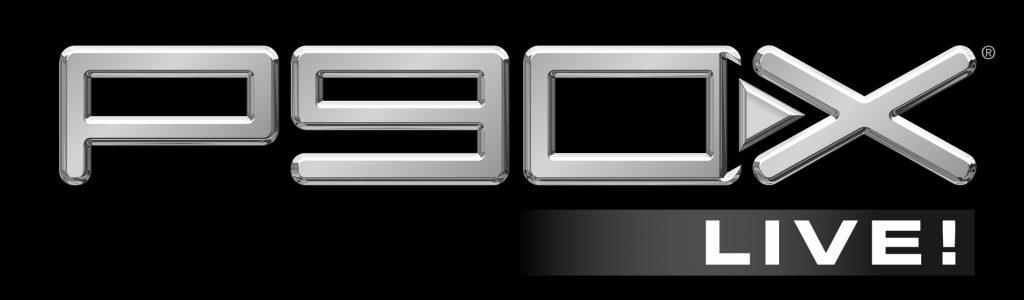 P90X – Denali Fitness Seattle Gym